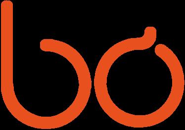 BŌ Vaping Logo